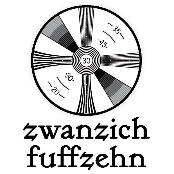 zwanzichfuffzehn.de